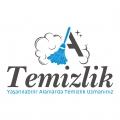 İzmir Temizlik Şirketleri
