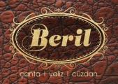 Beril Çanta Valiz Cüzdan Dünyası