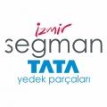 İzmir Segman Tata Yedek Parça