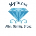 My Mizan