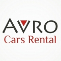 Şanlıurfa Araç Kiralama – Avro Cars