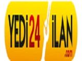 yedi24ilan.com