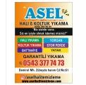 Antalya halı yıkama asel halı yıkama