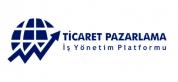 Ticaret Pazarlama İş Yönetim Platformu