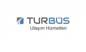 Turbüs Ulaşım Hizmetleri Tic. Ltd. Şti.